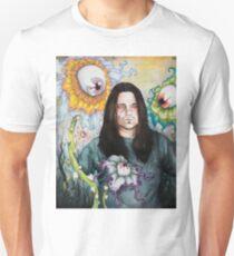 Shawn Drover T-Shirt
