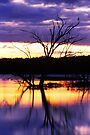 Menindee Magic.... NSW by JennyMac