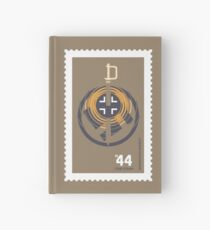 Day of Days Hardcover Journal