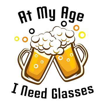 Beer Funny Drinking For Beer Lovers by macshoptee