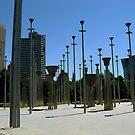 Federation Bells by garyt581