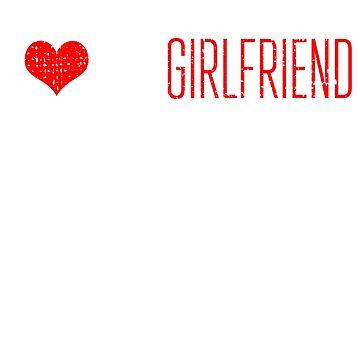 Valentine's Day dear friend by 4tomic