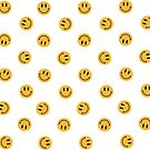 Smiles by Shayli Kipnis