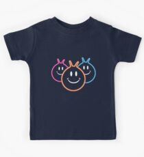 Happy Hoppers Kids Tee
