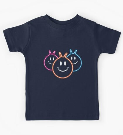 Happy Hoppers Kids Clothes