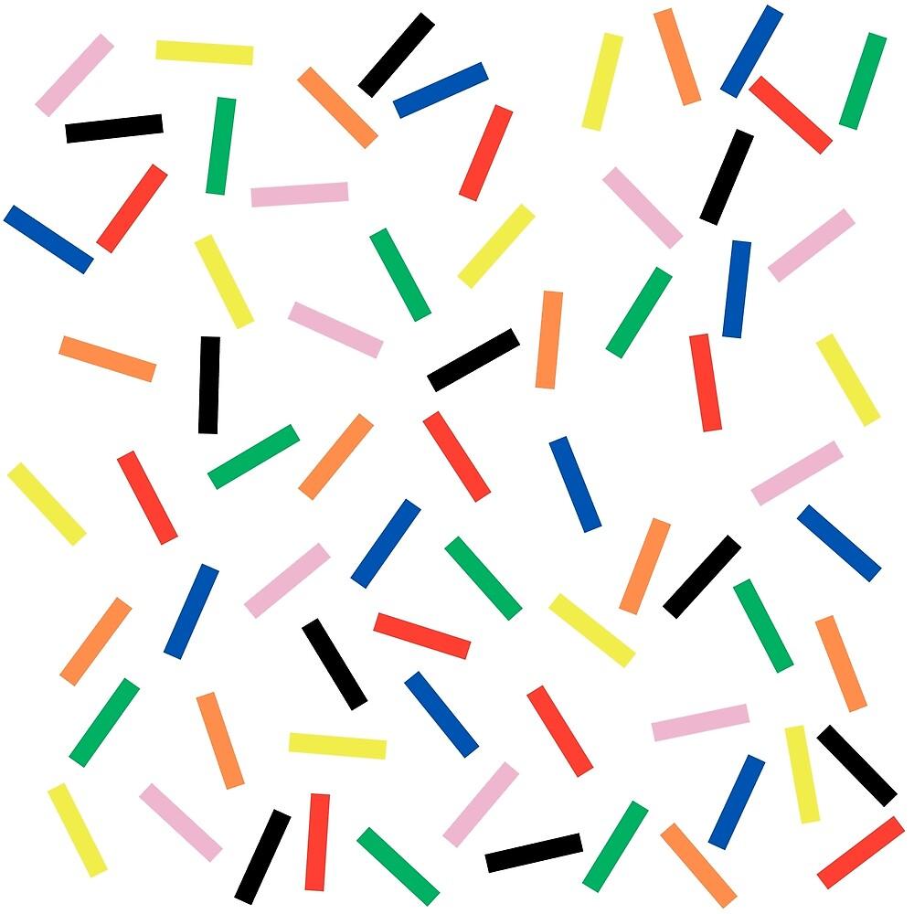 Sprinkles Fresh by ProjectM