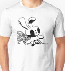 Kidult Bunnee T-Shirt