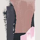 Pieces 14 by Mareike Böhmer