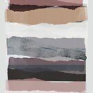 Pieces 16 by Mareike Böhmer