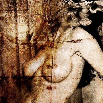 lovelorn  by lhandlott