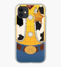 Disney Toy Story Andy 3 iphone case