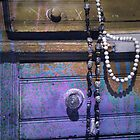 Antique Dresser by CarolM