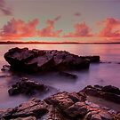 fiery by GabrielK