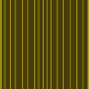 gold stripes 1 by ViviennePoet