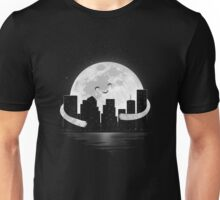 GoodNight Unisex T-Shirt
