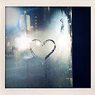 heart full of condensation by roisinbyrne