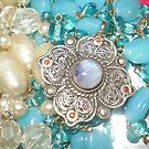 Jewellery , Beads & Baubles by EdsMum