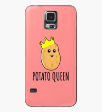 Potato Queen Gifts & Merchandise | Redbubble