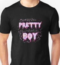 Pretty boy T-Shirt