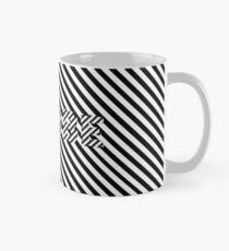 Strobe Mug