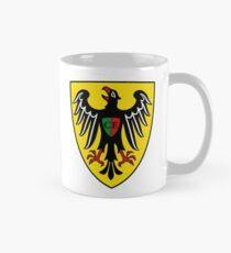Esslingen am Neckar coat of arms, Germany Mug