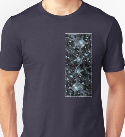 CH GEAR  SKU# 0001/0011 T-Shirt