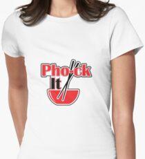 Pho-ck It T-Shirt