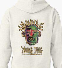 Young Thug - Old English T-Shirt