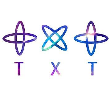 Znalezione obrazy dla zapytania txt logo
