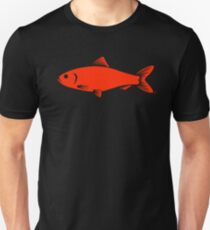 Red Herring T-Shirt