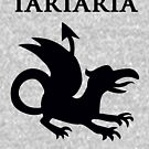 Tartaria (Griffon)  by thedrumstick