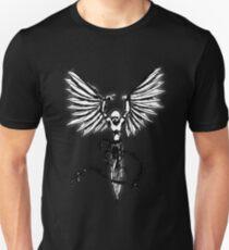 Icarus T-Shirt