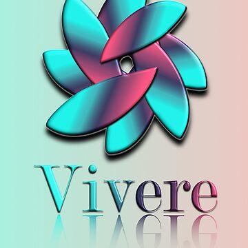 TS AD Vivere V1.1© by OmarHernandez