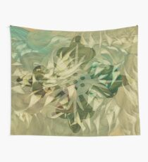 Maia II Wall Tapestry