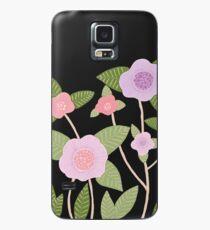Osella - Black Case/Skin for Samsung Galaxy