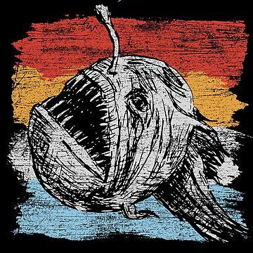 fish by GeschenkIdee