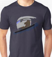 Vakarian Unisex T-Shirt