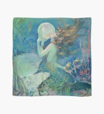Die Meerjungfrau von Henry Clive Tuch