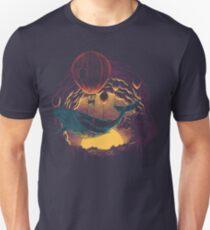 Swift Migration Unisex T-Shirt
