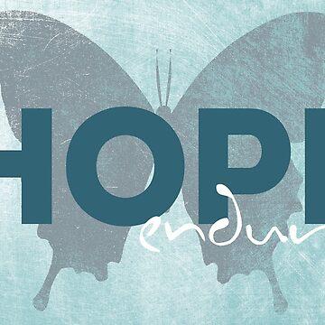 Hope by nicolaspro15