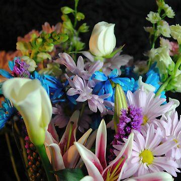 Flowers 292 by bloomingvine