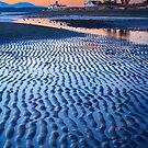 Discovery Low Tide by Inge Johnsson