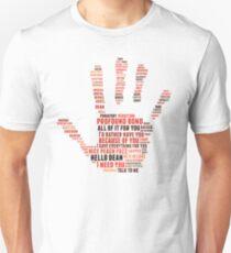 Profound Bond Unisex T-Shirt