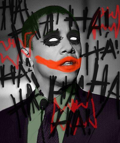 H(ahahahaha)ope by THEtoeMas