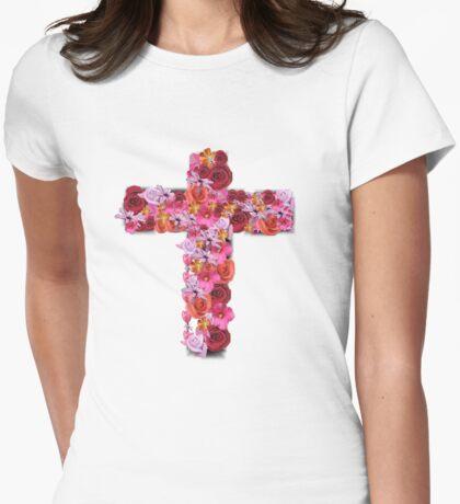 Spring Celebration T-Shirt