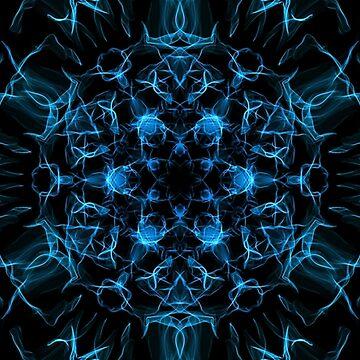 #1404 - Crystal Blue Persuasion by MyInnereyeMike