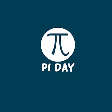 Pi Day Pocket by iwaygifts