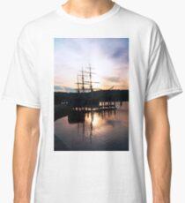 Perfect Ending Classic T-Shirt