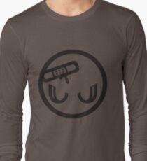 20-8 Long Sleeve T-Shirt