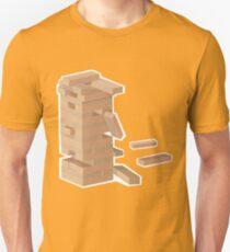 Knock 'em down T-Shirt